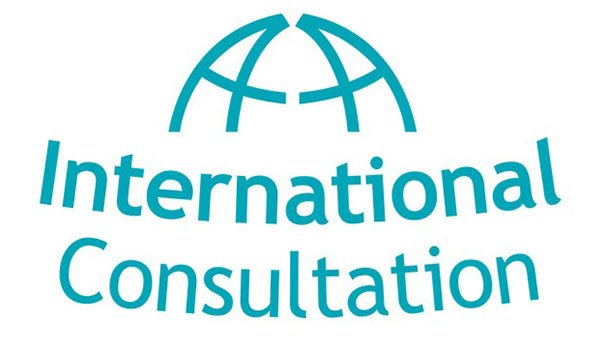 International Consultation