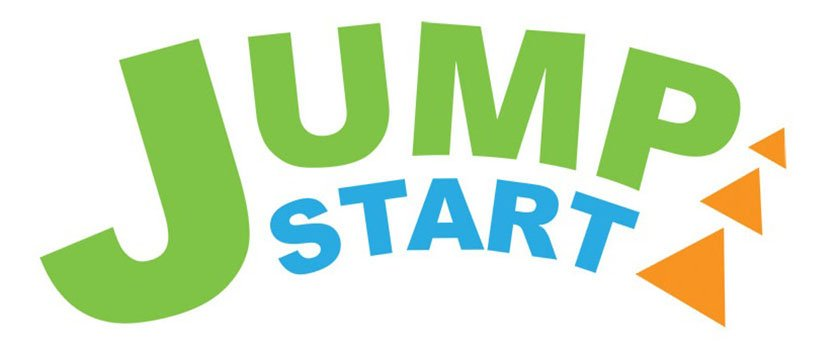 Centre-based Jumpstart Program